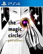 The Magic Circle: Gold Edition for PlayStation 4