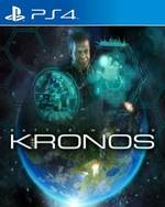 Battle Worlds: Kronos for PlayStation 4