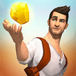 UNCHARTED: Fortune Hunter for Android
