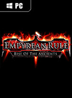 Empyrean Rule - Rise of the Ancients for PC