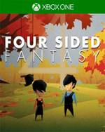 Four Sided Fantasy for Xbox One
