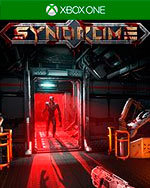 Syndrome for Xbox One