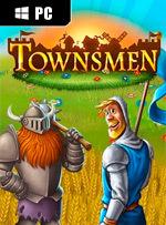 Townsmen for PC