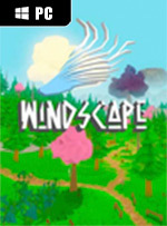 Windscape for PC