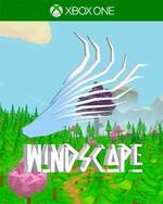Windscape for Xbox One