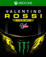 Valentino Rossi: The Game for Xbox One