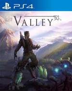 Valley for PlayStation 4