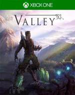 Valley for Xbox One