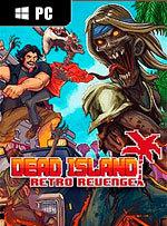 Dead Island Retro Revenge for PC