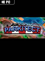 Parkitect for PC