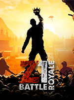 Z1 Battle Royale for PC