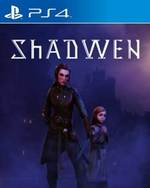 Shadwen for PlayStation 4