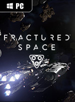 Fractured Space for PC