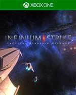 Infinium Strike for Xbox One