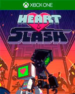Heart&Slash for Xbox One