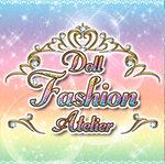 Doll Fashion Atelier
