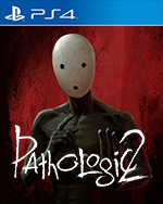 Pathologic 2 for PlayStation 4