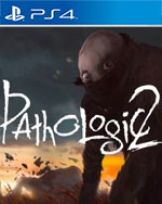 Pathologic 2 for PlayStation 4