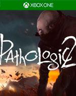 Pathologic 2 for Xbox One