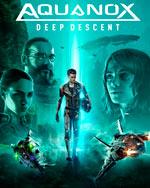 Aquanox Deep Descent for PC