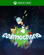 Cosmochoria for Xbox One