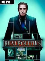 Realpolitiks for PC