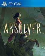 Absolver for PlayStation 4