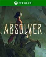 Absolver for Xbox One