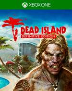 Dead Island Definitive Edition for Xbox One