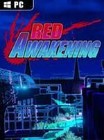Red Awakening for PC