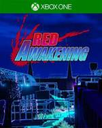 Red Awakening for Xbox One