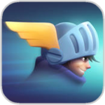 Nonstop Knight for iOS