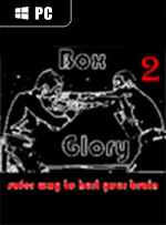Box2Glory for PC