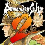 ROMANCING SAGA 2 for Android
