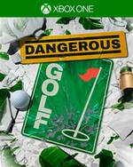 Dangerous Golf for Xbox One