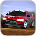 Rush Rally 2 for iOS