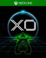 XO for Xbox One