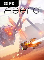Aaero for PC