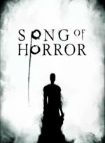 Song of Horror for PC