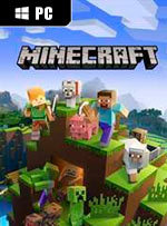 Minecraft: Windows 10 Edition for PC
