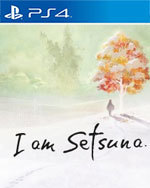 I Am Setsuna for PlayStation 4