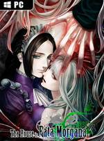 The House in Fata Morgana for PC
