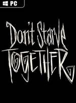 Don't Starve: Together for PC
