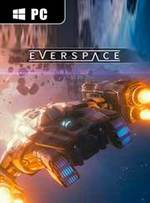 Everspace for PC