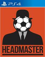 Headmaster for PlayStation 4