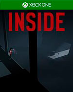INSIDE for Xbox One