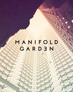 Manifold Garden for PC