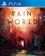 Rain World for PlayStation 4