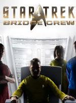 Star Trek: Bridge Crew for PC