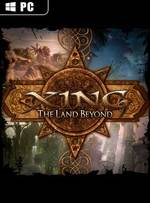 Xing: The Land Beyond for PC